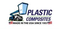 Plastic Composites Co Jason Minke