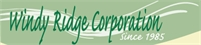 Windy Ridge Corporation Tim Brown