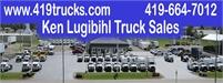 Ken Lugibihl Auto & Truck Sales Andy Lugibihl