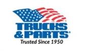 Trucks & Parts Bruce Goldenberg