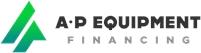 AP Equipment Financing Cori Miller