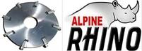 Alpine Machine Keith Cairns