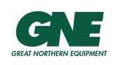 Great Northern Equipment Distributing Inc. Kristen Handy