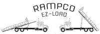 Rampco Body Company, Inc. Jim Williams