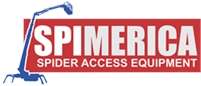 Spimerica Access Solutions Ben Taft
