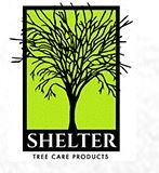 Shelter Tree Care Products Inc Melissa Levangie