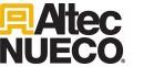Altec - National Utility Equipment Co. LLC Vicki Thigpen
