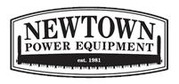 Newtown Power Equipment Inc David Oliger