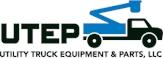 Utility Truck Equipment & Parts John Mlaker