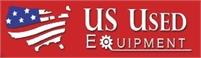 US Used Equipment Curtis Fasick
