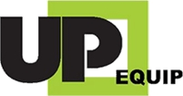 UP Equip Martin Leblanc