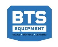 BTS Equipment Inc George  Lee
