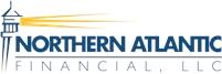 Northern Atlantic Financial LLC Joann Cucciarre