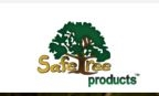 Safe Tree Products LLC Albert Reeves