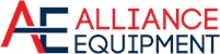 Alliance Equipment Company Inc Janet Deckerd