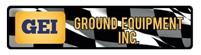 Ground Equipment, Inc Don Ramsey