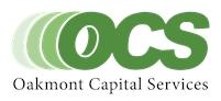 Oakmont Capital Services Keara Piekanski