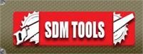 SDM Tools Kevin Cao