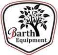 Barth Equipment Sales Justin Barth