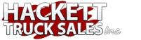 Hackett Sales David Hackett