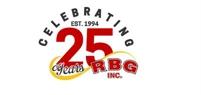 RBG Inc/ Raymond Bucket Guys Brad Breslin