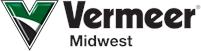 Vermeer Midwest Kelsey Kool