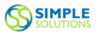 Simple Solutions Mark Mangold