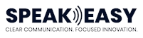 Speak Easy Communication Solutions LLC Alex Kundrat