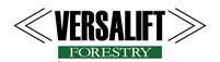 Versalift Forestry John Henley