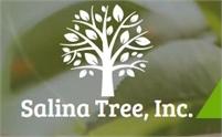 Salina Tree Inc Don Deatherage