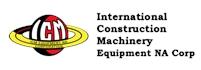 ICM-NA Equipment Corp Jessica Lippett-Adams