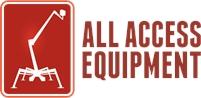 All Access Equipment Lenny Polonski