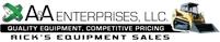 A & A Enterprises Rick Mammucari