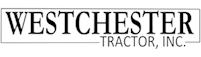 Westchester Tractor Teresa Longo