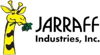 Jarraff Industries Inc. Heidi Boyum