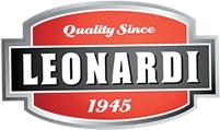 Leonardi Mfg. Inc. Trudy Walker