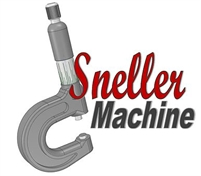 Sneller Machine & Tool Co Jean Bennington