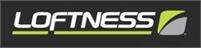 Loftness Attachments Sales Rep