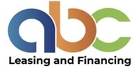 ABC Leasing & Financing Gerry Oestreich