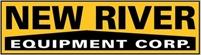 New River Equipment Corp Seth Kienzle
