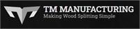 TM Manufacturing Matt Trelstad