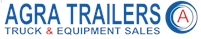 Agra Trailers Truck & Equipment Sales David Pfister