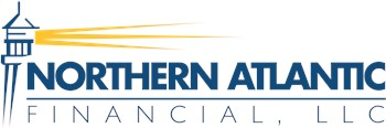 Featured Advertiser - Northern Atlantic Financial