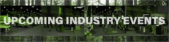Industry Events