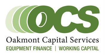 Featured Advertiser - Oakmont Capital Services