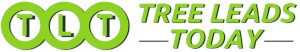 Sustainable Green Team Forms Strategic Alliance with Tree Leads Today