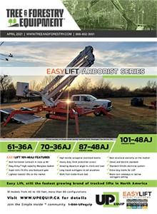 Digital Edition Newsstand 04/21
