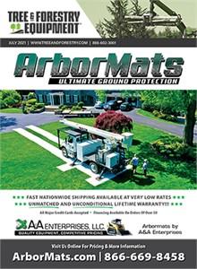 Digital Edition Newsstand 07/21