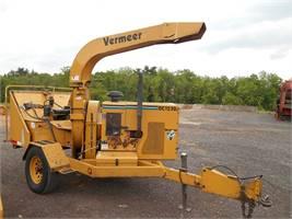 Vermeer BC1230A