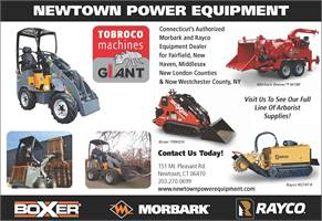 Authorized Dealer For Boxer Compact Loaders